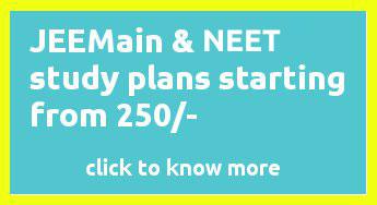 student study plans