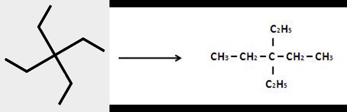 33Dimethylheptane  C9H20  ChemSpider