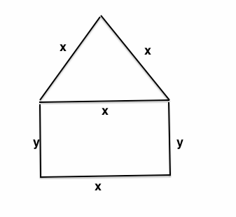 equilateral rectangle - photo #6