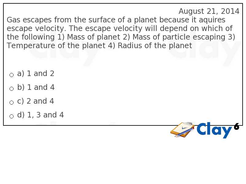 http://clay6.com/qa/12226/gas-escapes-from-the-surface-of-a-planet-because-it-aquires-escape-velocity