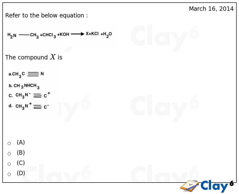 http://clay6.com/qa/12795/refer-to-the-below-equation-
