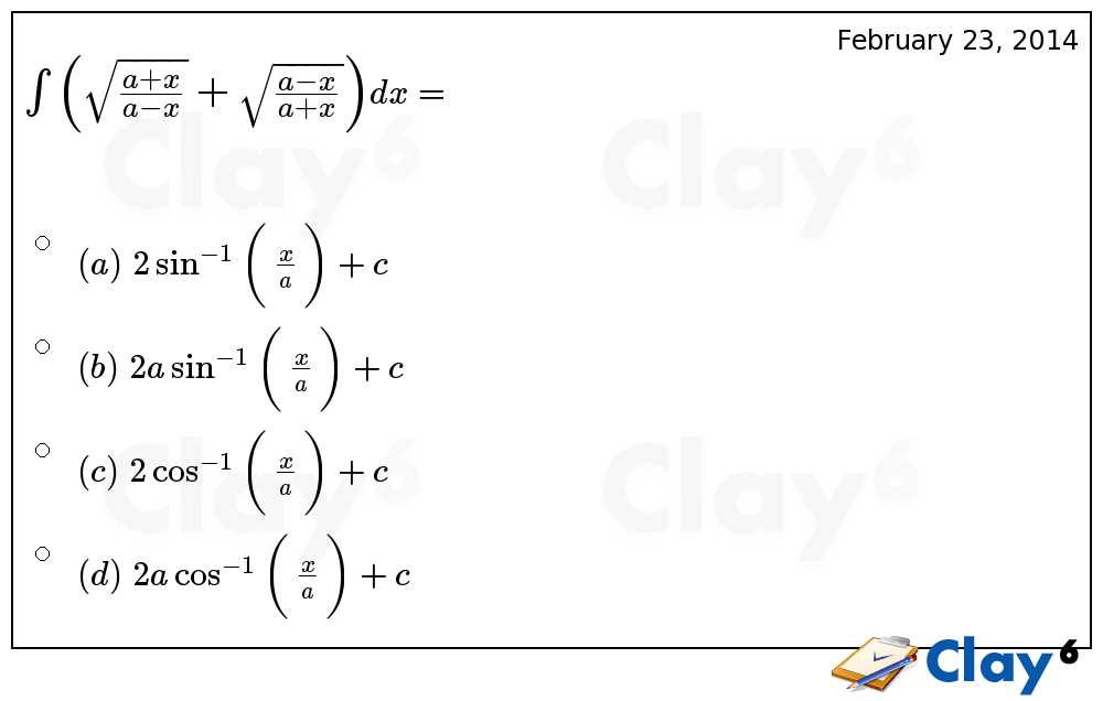 http://clay6.com/qa/13599/-large-int-bigg-sqrt-sqrt-bigg-dx-