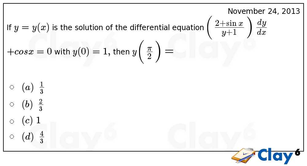http://clay6.com/qa/13608/if-y-y-x-is-the-solution-of-the-differential-equation-bigg-large-frac-bigg-