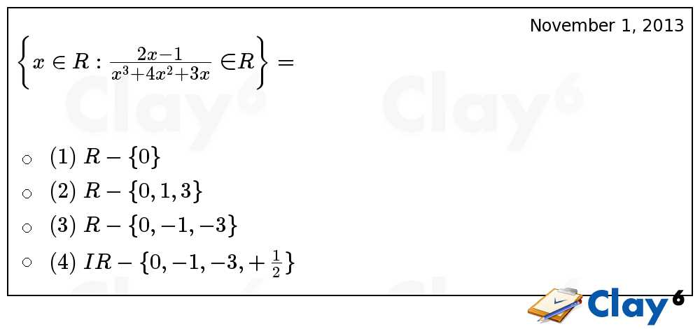 http://clay6.com/qa/14376/-bigg-in-r-bigg-