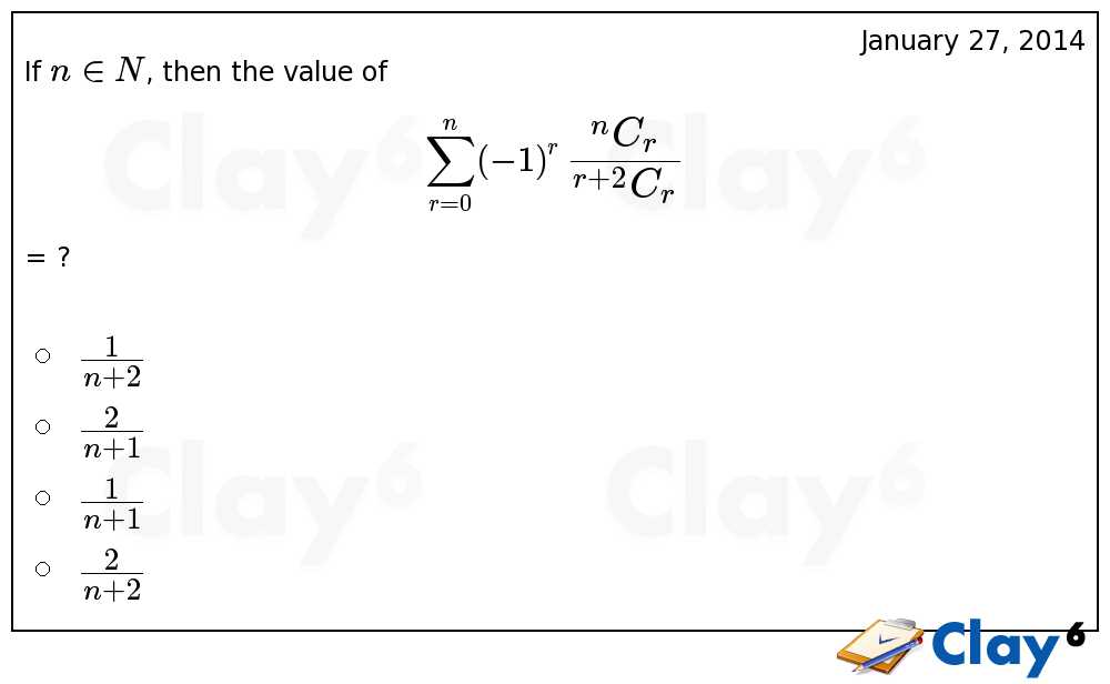 http://clay6.com/qa/14749/if-n-in-n-then-the-value-of-