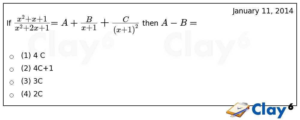 http://clay6.com/qa/14883/if-large-frac-a-large-frac-frac-then-a-b-