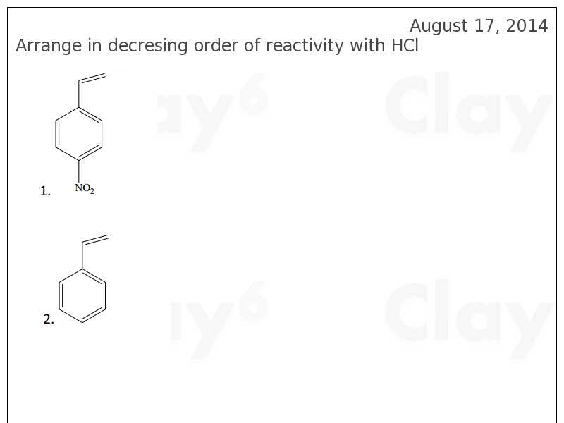 http://clay6.com/qa/19413/arrange-in-decresing-order-of-reactivity-with-hcl