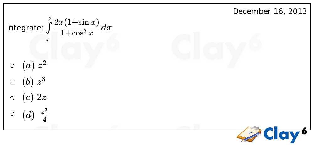 http://clay6.com/qa/20237/integrate-int-limits-large-frac-dx
