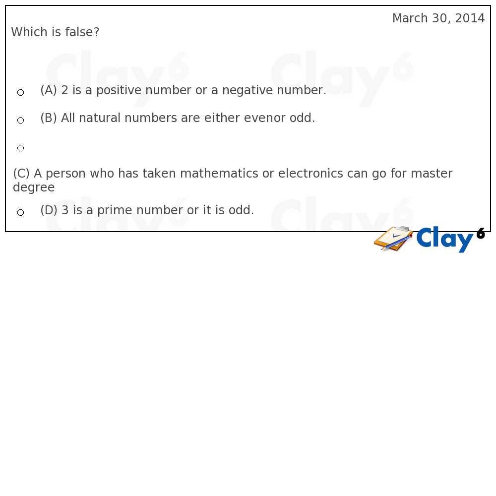 http://clay6.com/qa/24120/which-is-false-