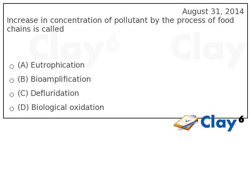 http://clay6.com/qa/24455/increase-in-concentration-of-pollutant-by-the-process-of-food-chains-is-cal
