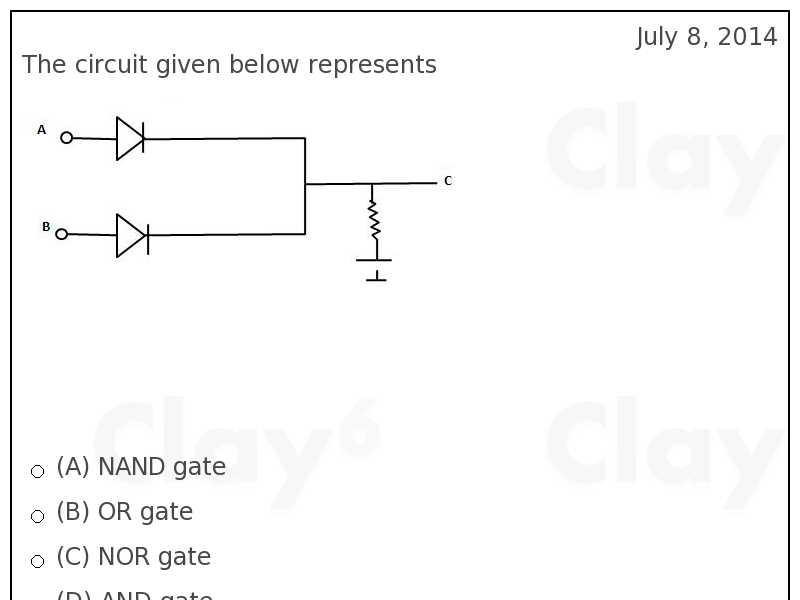 http://clay6.com/qa/26024/the-circuit-given-below-represents
