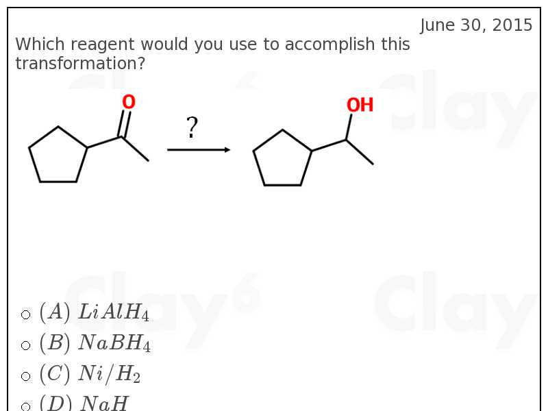 http://clay6.com/qa/28578/which-reagent-would-you-use-to-accomplish-this-transformation-