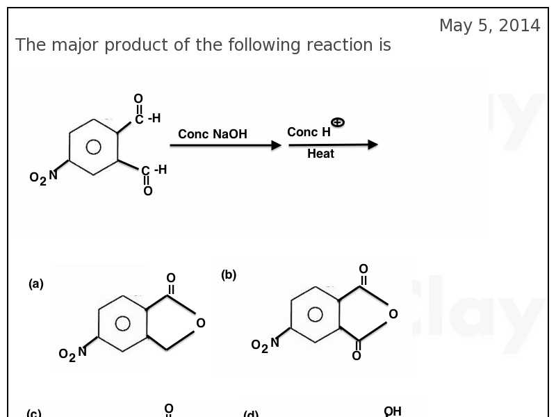 http://clay6.com/qa/28970/the-major-product-of-the-following-reaction-is