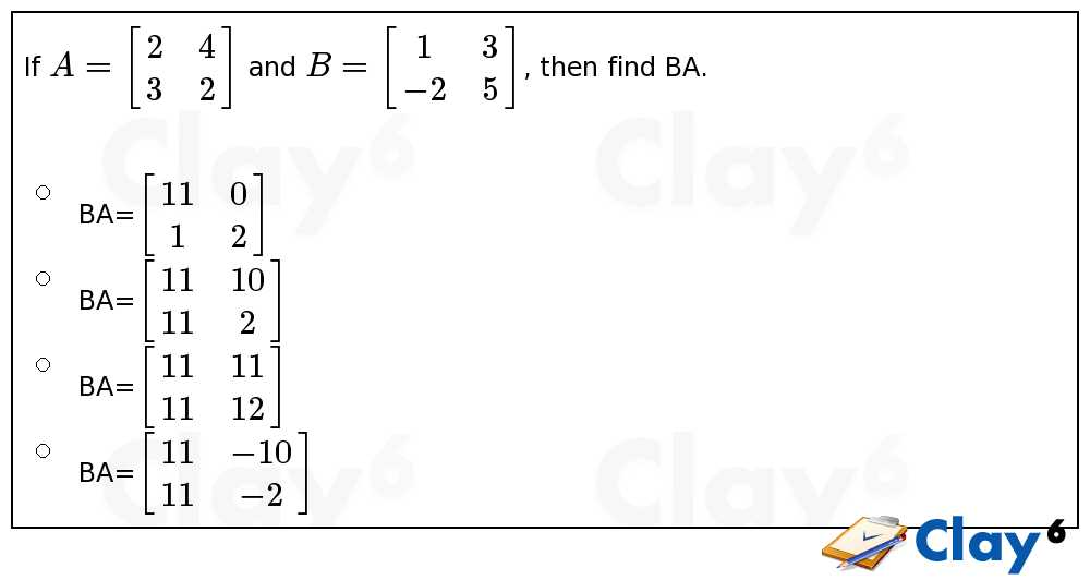 http://clay6.com/qa/3052/if-and-then-find-ba-