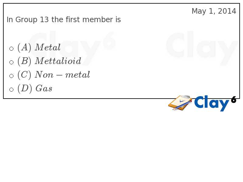 http://clay6.com/qa/31220/in-group-13-the-first-member-is