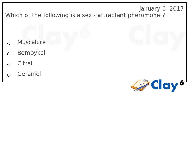 http://clay6.com/qa/32120/which-of-the-following-is-a-sex-attractant-pheromone-br-p-p-