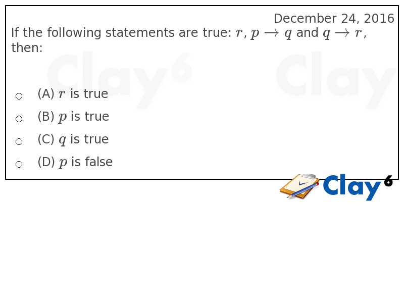 http://clay6.com/qa/32942/if-the-following-statements-are-true-r-p-rightarrow-q-and-q-rightarrow-r-th