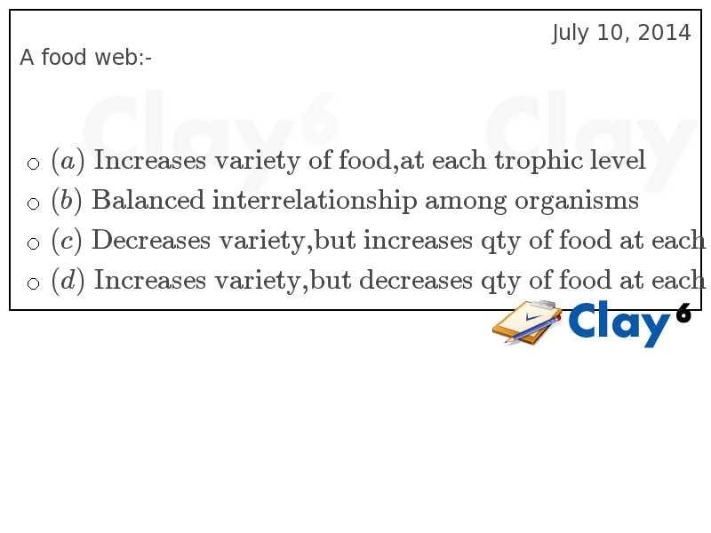 http://clay6.com/qa/35207/a-food-web-