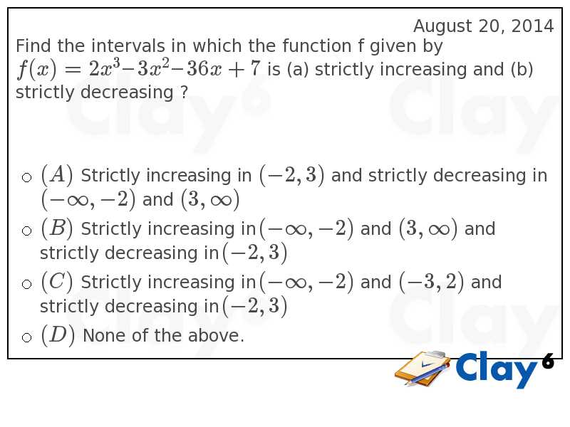 http://clay6.com/qa/361/find-the-intervals-in-which-the-function-f-given-by-f-x-2x-3-3x-2-36x-7-is-