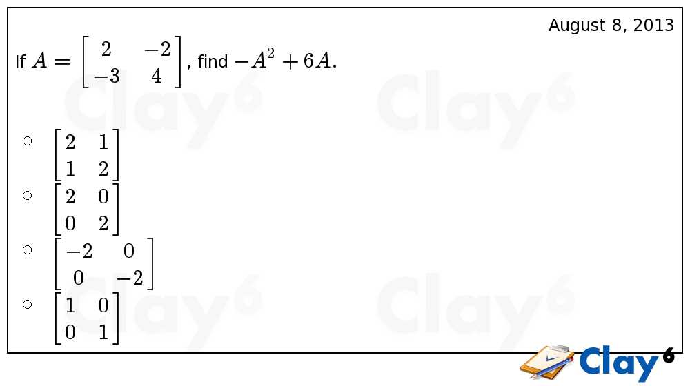 http://clay6.com/qa/3917/if-find-