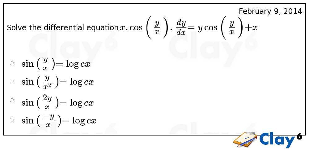 http://clay6.com/qa/4788/solve-the-differential-equation-x-cos-bigg-large-frac-bigg-frac-x-