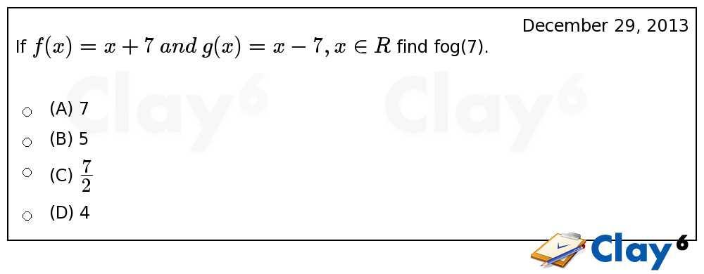 http://clay6.com/qa/4810/if-find-fog-7-
