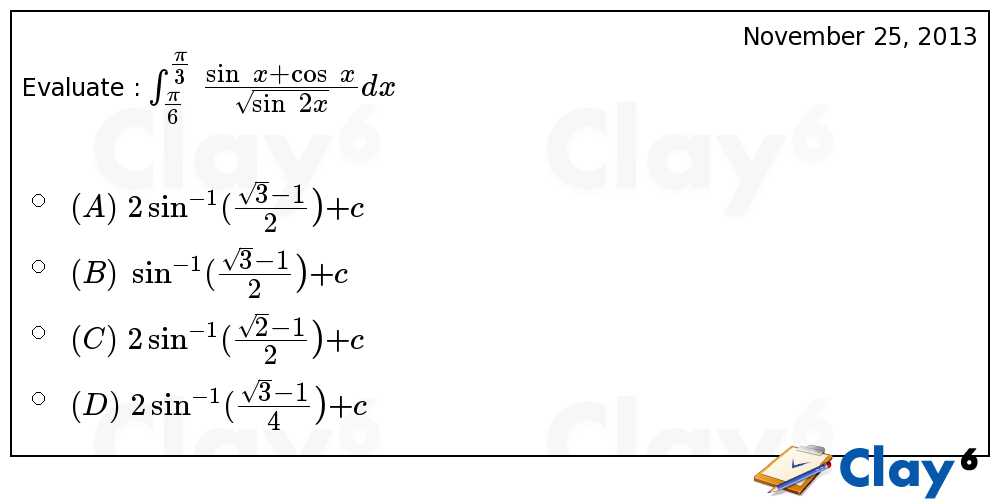 http://clay6.com/qa/4876/evaluate-int-large-frac-dx