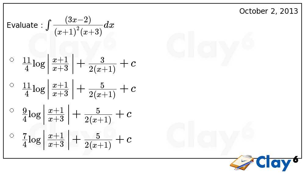 http://clay6.com/qa/4877/evaluate-int-large-frac-dx