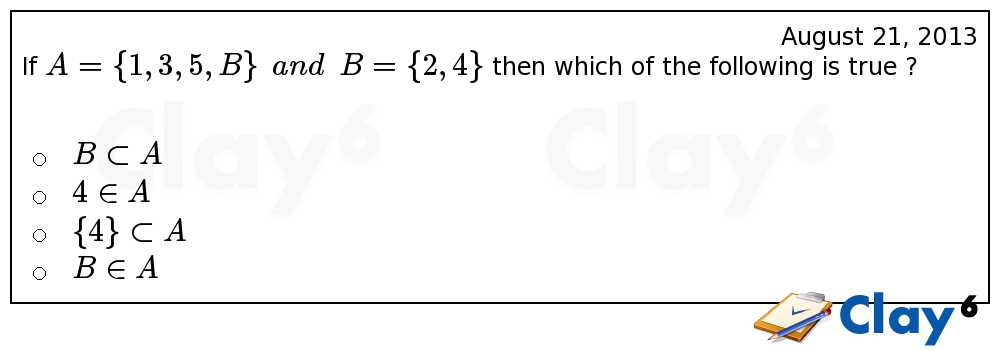 http://clay6.com/qa/9718/if-a-and-b-then-which-of-the-following-is-true-