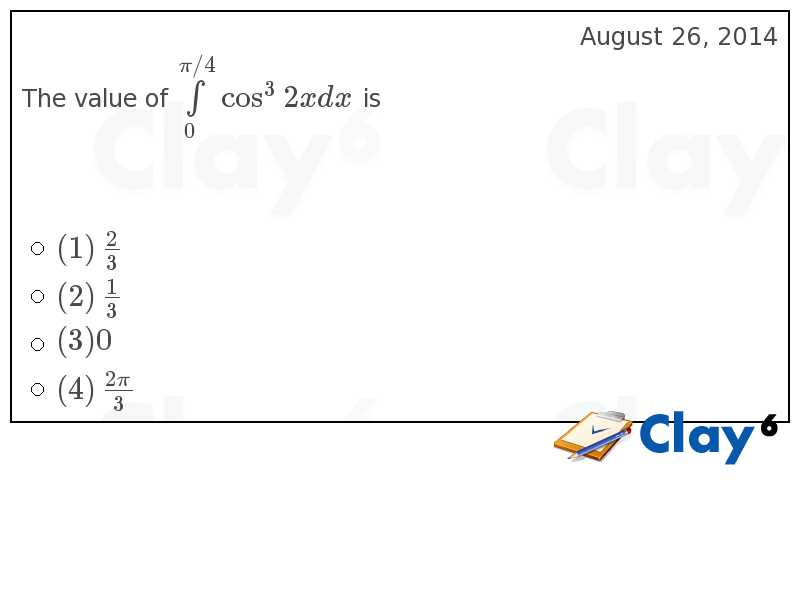http://clay6.com/qa/9739/the-value-of-int-limits-cos-2x-dx-is